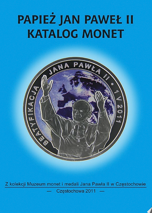katalog.png